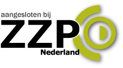xtract_aangesloten_zzp_nederland