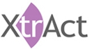XtrAct Communications (NL)