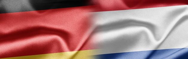 duitsland_nederland_communicatie