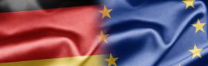 germany_international_communication